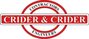 Crider & Crider | Contractors | Engineers