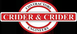 Crider & Crider | Contractors | Engineers